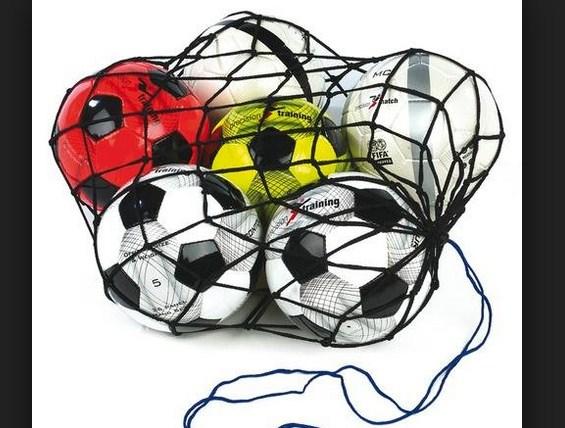 Macam Macam Pengertian Permainan Bola Besar Adalah