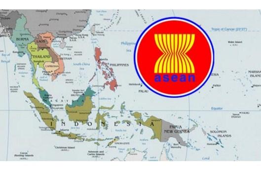 Profil Negara Negara ASEAN