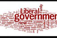 Sejarah Liberalisme dan Pengertian Liberalisme