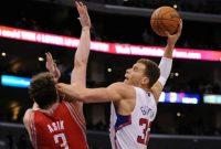 Pelanggaran Dalam Permainan Bola Basket