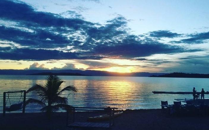 Danau Tanganyika