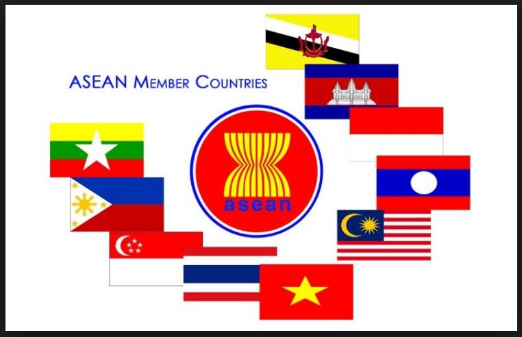 Negara Asean