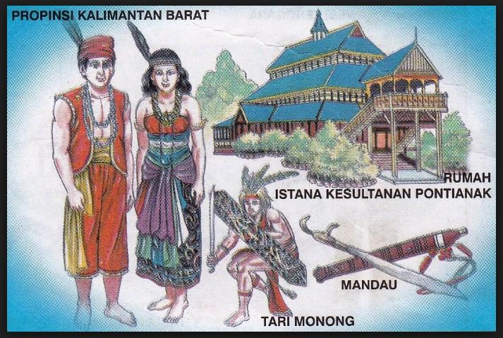 Kebudayaan-Kalimantan-Barat.jpg