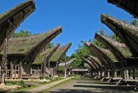 Kebudayaan Sulawesi Selatan