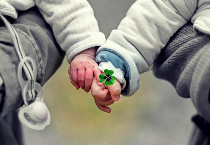 Manfaat Empati